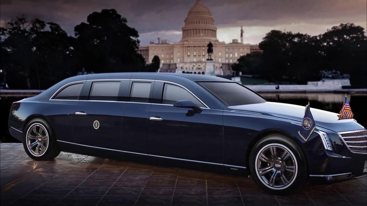 limousine singapore